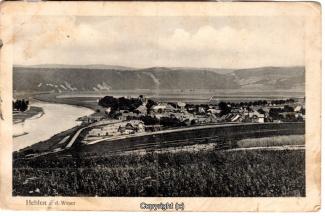 0060A-Hehlen004-Ort-Panorama-1917-Scan-Vorderseite.jpg