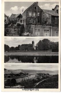 0070A-Hehlen005-Haus-Wesertal-Schloss-Panorama-1954-Scan-Vorderseite.jpg
