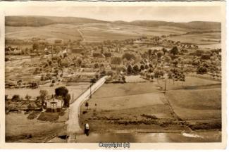 0550A-Kemnade002-Panorama-Scan-1948-Vorderseite.jpg