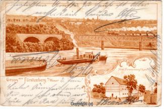 0070A-Fuerstenberg003-Haus-Fuerstenberg-Schloss-Weser-Litho-1899-Scan-Vorderseite.jpg