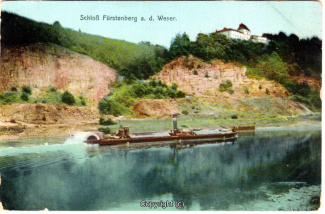 0140A-Fuerstenberg006-Schloss-Weser-Raddampfer-Scan-Vorderseite.jpg