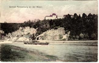0160A-Fuerstenberg004-Schloss-Weser-Raddampfer-Scan-Vorderseite.jpg