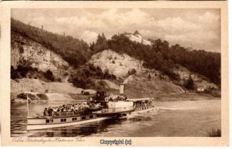 0180A-Fuerstenberg007-Schloss-Weser-Raddampfer-1924-Scan-Vorderseite.jpg
