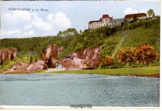 0200A-Fuerstenberg009-Schloss-Weser-Scan-Vorderseite.jpg