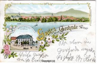 0020A-Grohnde001-Multibilder-Haus-Weisses-Ross-Litho-1899-Scan-Vorderseite.jpg