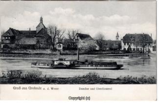 0110A-Grohnde003-Weser-Raddampfer-Domaene-1906-Scan-Vorderseite.jpg