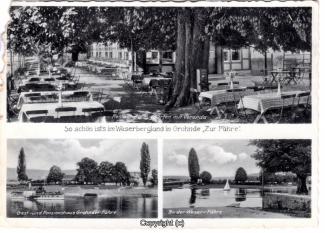 0160A-Grohnde006-Multibilder-Faehrhaus-Weser-Raddampfer-1938-Scan-Vorderseite.jpg