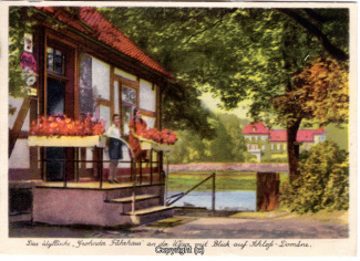 0220A-Grohnde008-Faehrhaus-Scan-Vorderseite.jpg