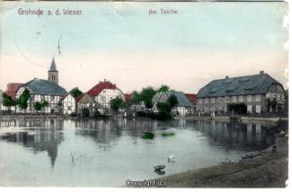0410A-Grohnde009-Ort-Teich-1926-Scan-Vorderseite.jpg