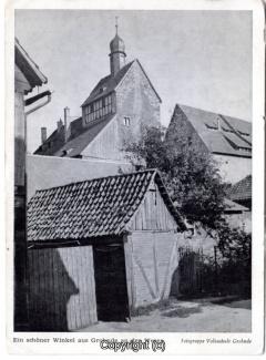 0430A-Grohnde014-Ort-Schoener-Winkel-Scan-Vorderseite.jpg