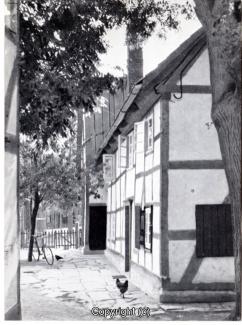 0435A-Grohnde015-Ort-Schoener-Winkel-Scan-Vorderseite.jpg