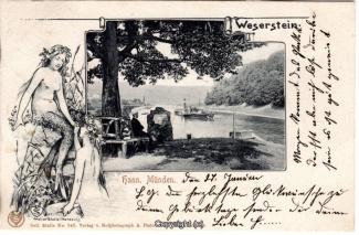 0050A-HMuenden001-Weserstart-Litho-1904-Scan-Vorderseite.jpg
