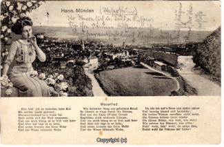 0070A-HMuenden003-Panorama-Ort-Weserstart-Lorely-Weserlied-Scan-Vorderseite.jpg