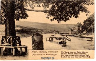 0210A-HMuenden005-Weserbeginn-Weserstein-Raddampfer-1921-Scan-Vorderseite.jpg