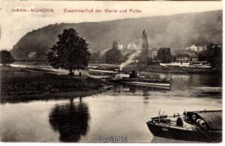 0270A-HMuenden008-Weserbeginn-Raddampfer-Scan-Vorderseite.jpg