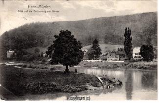 0290A-HMuenden009-Weserbeginn-1907-Scan-Vorderseite.jpg
