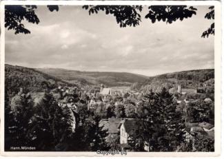0490A-HMuenden014-Panorama-Ort-Scan-Vorderseite.jpg