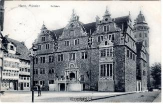 1010A-HMuenden015-Ort,-Rathaus-1907-Scan-Vorderseite.jpg