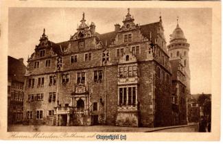 1020A-HMuenden016-Ort,-Rathaus-Scan-Vorderseite.jpg