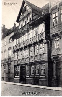 1110A-HMuenden021-Ort-Pfarrhaus-Scan-Vorderseite.jpg