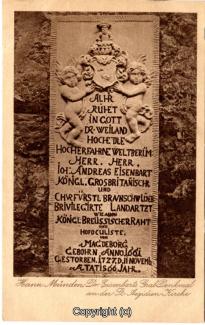 1130A-HMuenden022-Denkmal-Dr-Eisenbart-Scan-Vorderseite.jpg
