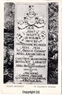1150A-HMuenden023-Denkmal-Dr-Eisenbart-Scan-Vorderseite.jpg