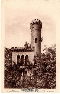 1190A-HMuenden024-Turm-Tillyschanze-Scan-Vorderseite.jpg