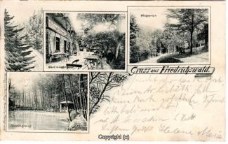 1010A-Friedrichswald002-Multibilder-Gasthaus-1899-Scan-Vorderseite.jpg
