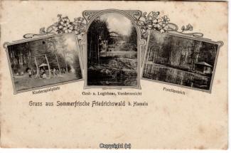 1020A-Friedrichswald001-Multibilder-Gasthaus-1906-Scan-Vorderseite.jpg