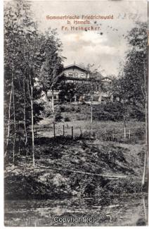 1030A-Friedrichswald005-Gasthaus-1903-Scan-Vorderseite.jpg