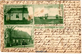 2010A-Hesslingen001-Multibilder-Gasthaus-Fuehring-Kapelle-Weserbruecke-1906-Scan-Vorderseite.jpg