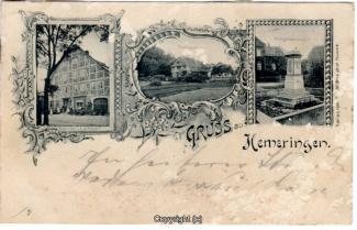 3010A-Hemeringen001-Multibilder-Gasthaus-Meyer-Ehrenmal-1898-Scan-Vorderseite.jpg