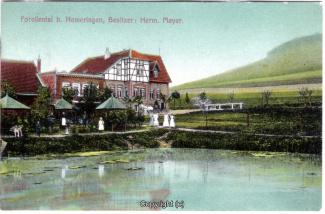 3020A-Hemeringen002-Forellental-Gasthaus-1908-Scan-Vorderseite.jpg