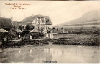 3030A-Hemeringen003-Forellental-Gasthaus-1909-Scan-Vorderseite.jpg
