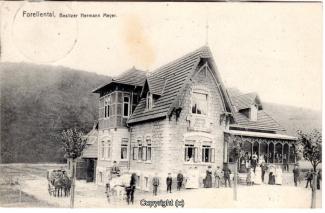 3040A-Hemeringen004-Forellental-Gasthaus-1908-Scan-Vorderseite.jpg