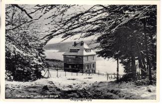 5020A-Welliehausen002-Haus-am-Berge-Scan-Vorderseite.jpg