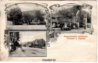 9700A-Hameln1774-Multibilder-Rohrsen-Ort-Haus-Kohlmeyer-1912-Scan-Vorderseite.jpg
