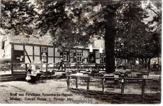 9800A-Hameln1775-Forsthaus-Heisenkueche-1913-Scan-Vorderseite.jpg