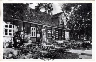 9810A-Hameln1776-Forsthaus-Heisenkueche-1941-Scan-Vorderseite.jpg