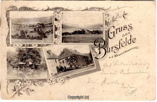 1010A-Bursfelde001-Multibilder-Ort-1893-Scan-Vorderseite.jpg