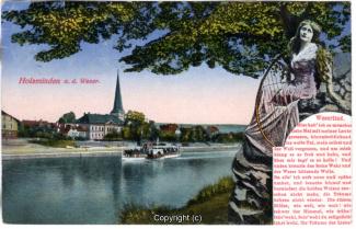 0080A-Holzminden002-Panorama-Ort-Weser-Lorely-Weserlied-1919-Scan-Vorderseite.jpg