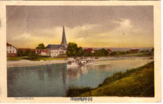 0210A-Holzminden003-Panorama-Ort-Weser-Raddampfer-1924-Scan-Vorderseite.jpg