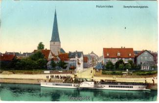 0230A-Holzminden004-Ort-Weser-Raddampfer-Schiffsanleger-Scan-Vorderseite.jpg