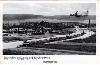 0270A-Holzminden006-Panorama-Ort-Weser-Frachtschiff-Scan-Vorderseite.jpg