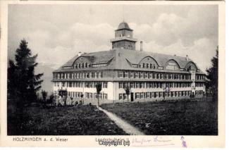 0300A-Holzminden007-Schullandheim-1915-Scan-Vorderseite.jpg