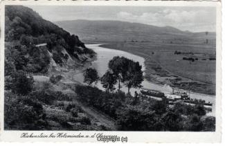 0320A-Holzminden008-Panorama-Weser-Raddampfer-1939-Scan-Vorderseite.jpg