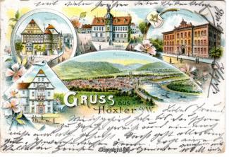 0050A-Hoexter001-Multibilder-Panorama-Ort-Weser-Litho-1898-Scan-Vorderseite.jpg