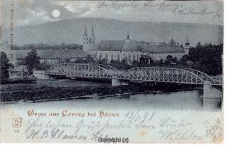 0210A-Hoexter008-Corvey-1898-Scan-Vorderseite.jpg