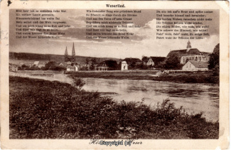 0230A-Hoexter009-Panorama-Ort-Weser-1916-Scan-Vorderseite.jpg