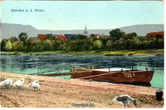1010A-Wehrden001-Panorama-Ort-Weser-Scan-Vorderseite.jpg